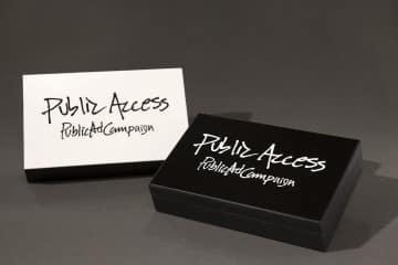 PublicAccess_Box_2