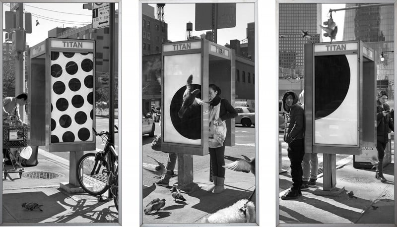 triptych_framed