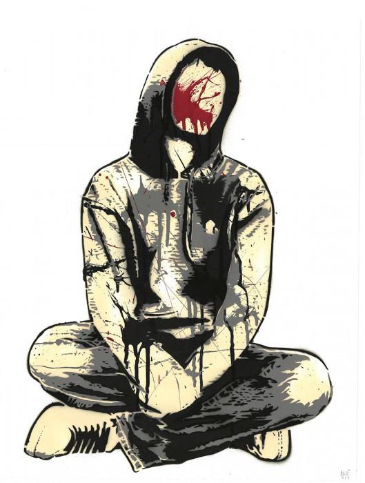 alias stencil faceless