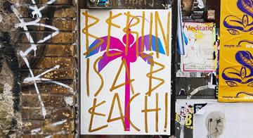 berlin-is-a-beach-featured