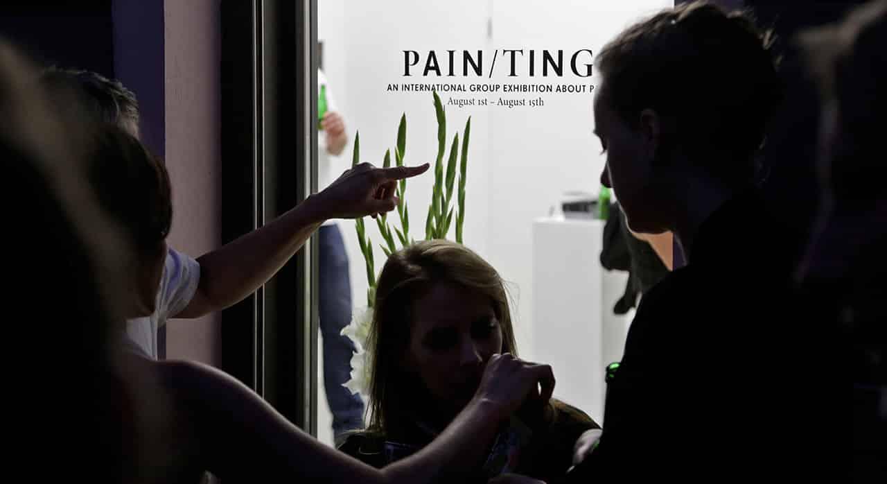 pain 8