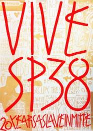 vive sp38