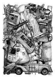 Levalet Obsolete