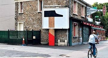 OX Villeneuve-Saint-Georges 2012