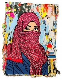 BR1 Fatima