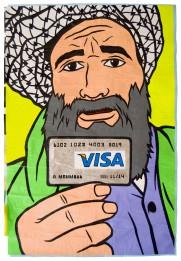 BR1 Visa Denied