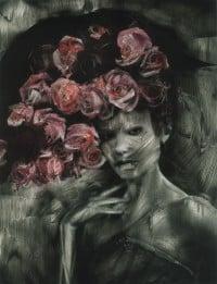 Vermibus El Aliento De Las Flores