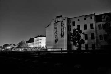 Wandering Star - Berlin Kidz