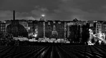 The-F-Word-Berlin-Kidz-2016